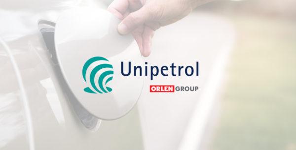 Vzájemná chemie s Unipetrolem