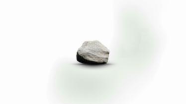 Stones For Sakineh