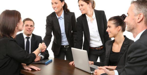 Podniky plánují velké provozní změny, hlavní prioritou je teď zvýšení odolnosti