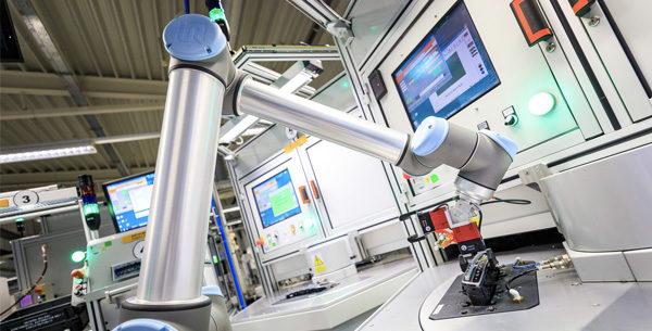 Continental v Brandýse v rámci povinného testování provedl přes šest tisíc testů